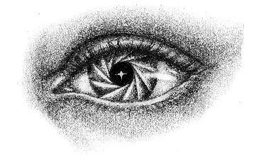 eye_pg