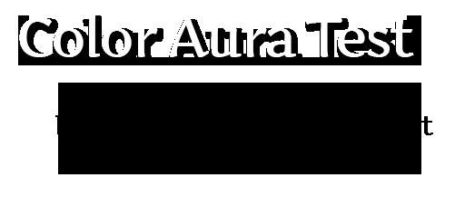 Welcome to Spirit Aura - Spirit Aura